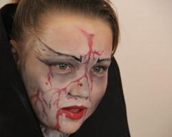 halloween2013-10