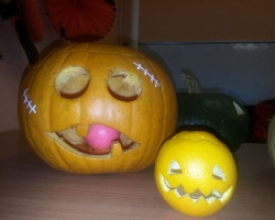 halloween2013_2