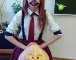 halloween2013_4