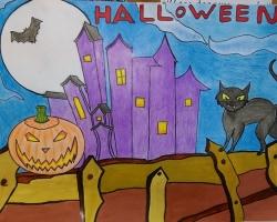 halloween2015-1