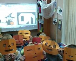 halloween2015-9