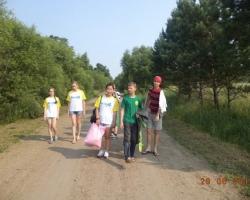 muravyevka2014_48